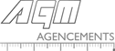 AGM Agencements
